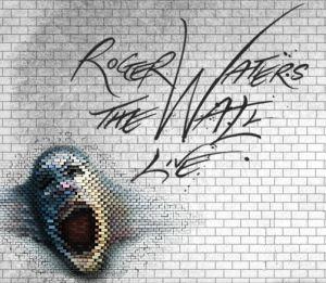 Roger Waters – концерт в Загреб, 13.04.2011