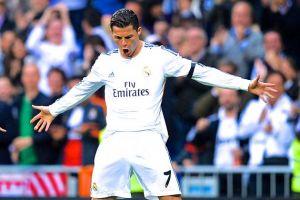 Реал Мадрид - Осасуна, 11 септември 2016г., Ла Лига