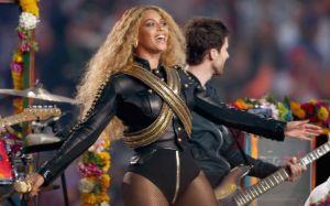 Beyonce - концерт на Бионсе в Милано, 06.07.2018