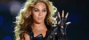 Beyonce - концерт на Бионсе в Рим, 08.07.2018г.