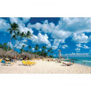 Почивка в Доминиканската република