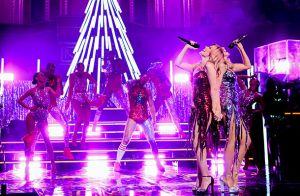 Kylie Minogue - концерт на Кайли Миноуг в Берлин 19.11.2018, супер оферта!