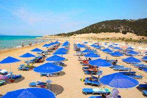 Почивка в Гърция, 7 дни на All inclusive през цялото лято, цени от 789лв.
