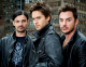 Thirty seconds to Mars - концерт в Истанбул, 30.06.2013