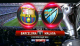 Барселона - Малага, 21.02.2015г. мач от La Liga
