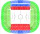 Шампионска лига, Байерн Мюнхен - Селтик, пакетна цена от 620 Евро