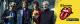 Rolling Stones - концерт в Берлин 22.06.2018, супер оферта!