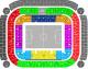 Милан - Интер , Серия А,17.03.2019 на цена от 444 Евро