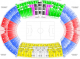 Шампионска лига: Рома - Реал Мадрид, 27.11.2018, посетете на супер цена от 308 Евро