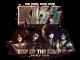 KISS - концерт в Кис в Берлин 04.06.2019