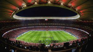 Шампионска лига финал 2019 в Мадрид: Ливърпул - Тотнъм, 01.06.2019