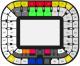 Ювентус - Атлетико Мадрид, 12.03.2019, пакетна цена от 1399 Евро